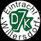 djk-willersdorf.de